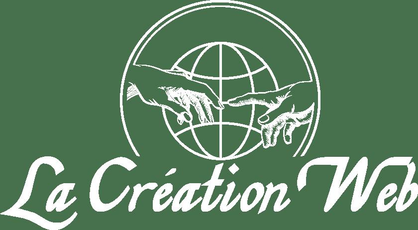 La Création Web